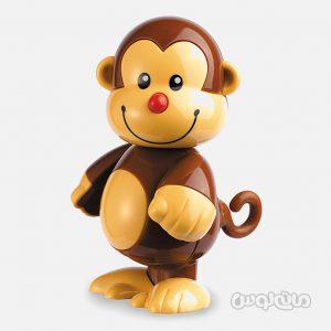 میمون سری فرست فرندز تولو نوزادی