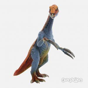 فیگور تریزینوساروس سری دایناسورها اشلایش