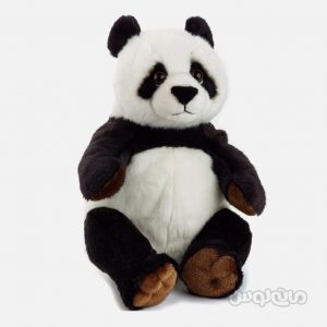Stuffed & Plush Toys Lelly 770773
