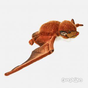 عروسک خفاش سری نشنال جئوگرافی للی