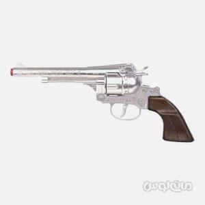 تفنگ ترقه ای کابوی گان هر
