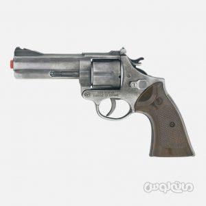 تفنگ ترقه ای پلیس گلد 12 تیر گان هر