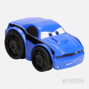 ماشین آبی سری کارز فیشر پرایس