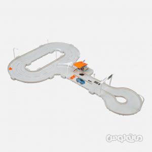 ماشین ریس سری تاگامو آی اف آی 2666