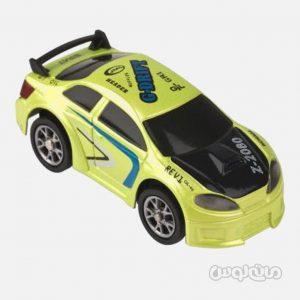 ماشین ریس سری تاگامو آی اف آی 2667