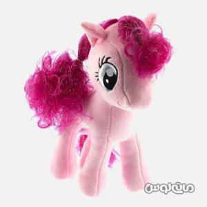 Dolls & Soft Toys yunic 100110