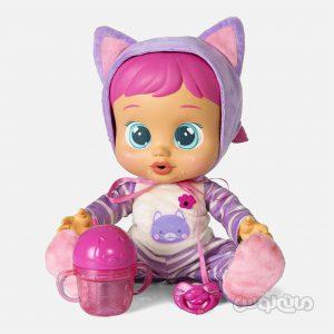 Baby Dolls IMC 95939