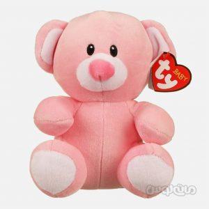 Baby Plush TY 32127