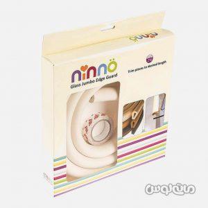 Ninno Baby & Infant 3005