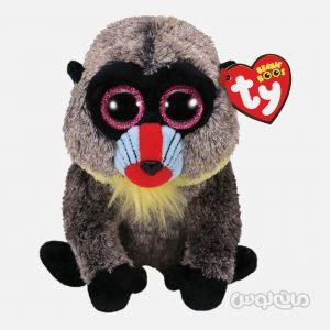 Stuffed & amp Plush Toys TY 36895
