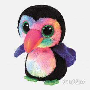 Stuffed & Plush Toys TY 37264