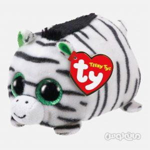 Stuffed & Plush Toys TY 41252
