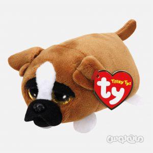 Stuffed & amp; Plush Toys TY 42134
