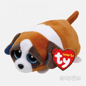 Stuffed & Plush Toys TY 42162