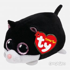 Stuffed & amp; Plush Toys TY 42219