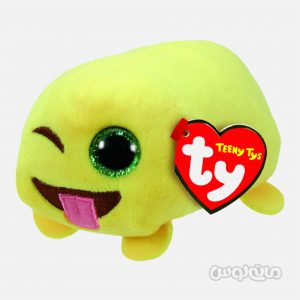 Stuffed & amp; Plush Toys TY 42310