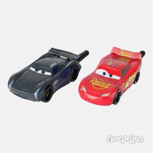 Tech Toys IMC 250802