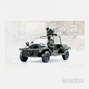 Vehicle Play sets MC Toys 77038