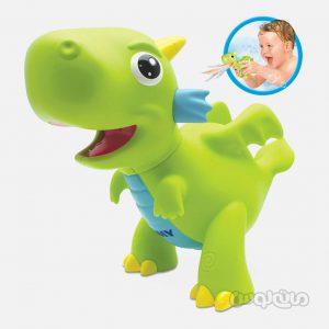 Baby Toys Tomy 72356