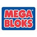 مگا بلاکس