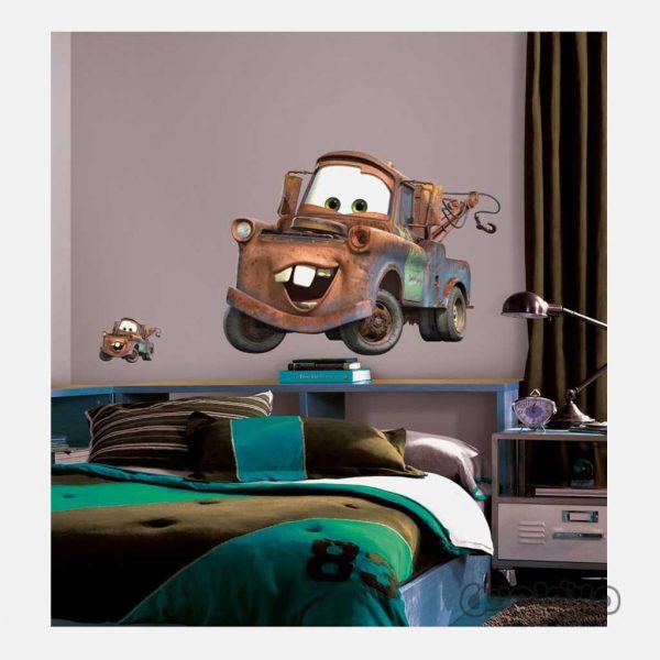 RMK Home & Decoration 1519