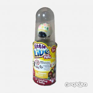Tech Toys Moose 28525