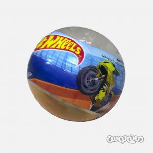 Cars, Aircrafts & Vehicles Mattel 12985