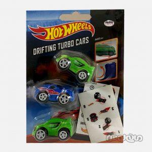 Cars, Aircrafts & Vehicles mattle 12824