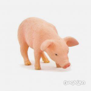فیگور خوک سری فارم لند موجو