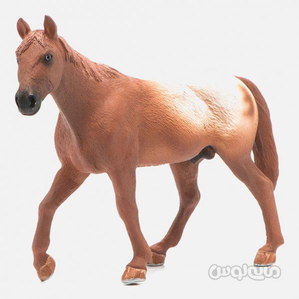 Animal Figures Mojo 387150