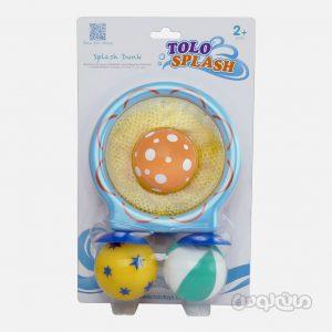 Baby Toys Tolo 50801