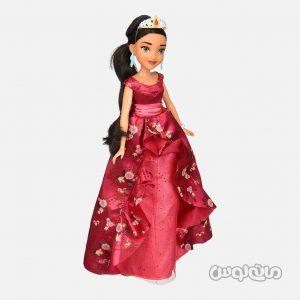 Characters & Fairy Dolls Hasbro B7370