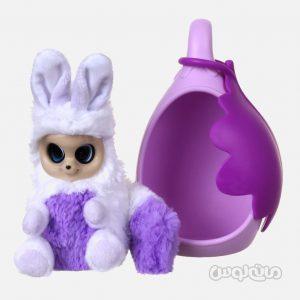 Dolls & Soft Toys Golden bear toys 2318
