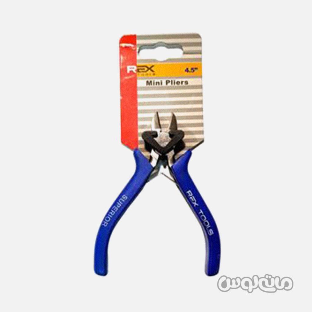 Lego & Building Rex Tools 6288