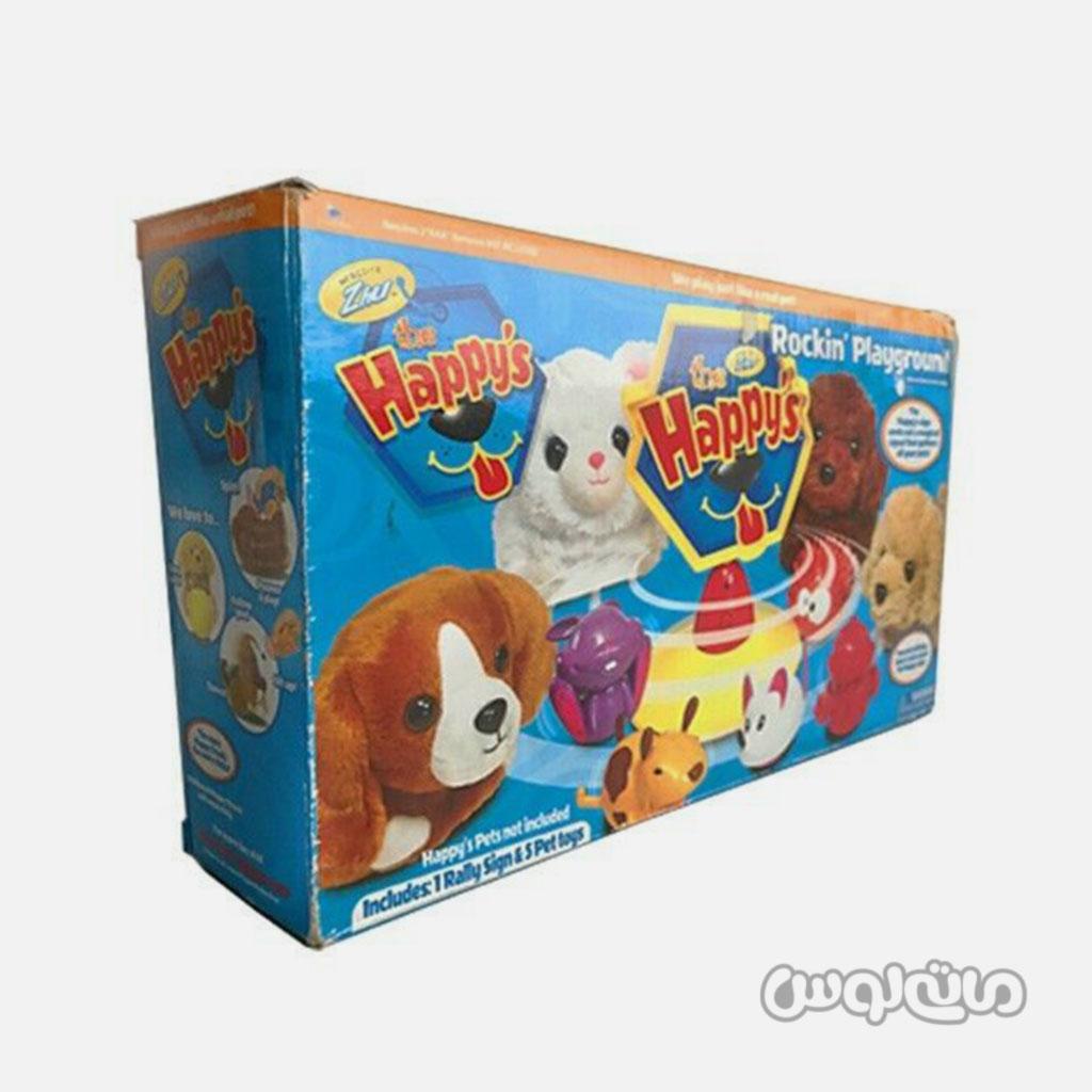 Dolls & Soft Toys Simba 66350