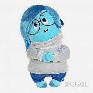 عروسک غمگين 10 اينچ سری ديزني اينسايد آوت سيمبا