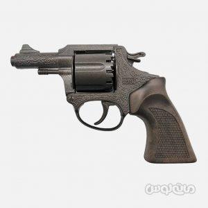 تفنگ رولور 36 ديال
