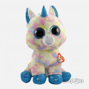 Stuffed & Plush Toys TY 36890