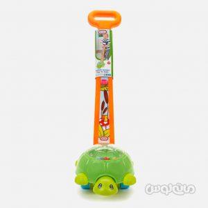 Baby Toys Little Tikes 633607