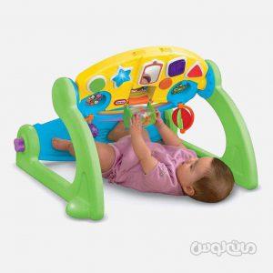 Baby Toys Little Tikes 635908