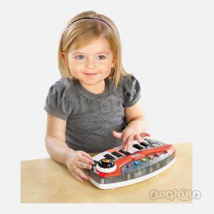 Baby Toys Little Tikes 636219