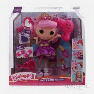 Characters Dolls & Play Sets MGA 547242