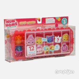Figure Play sets MGA 550563