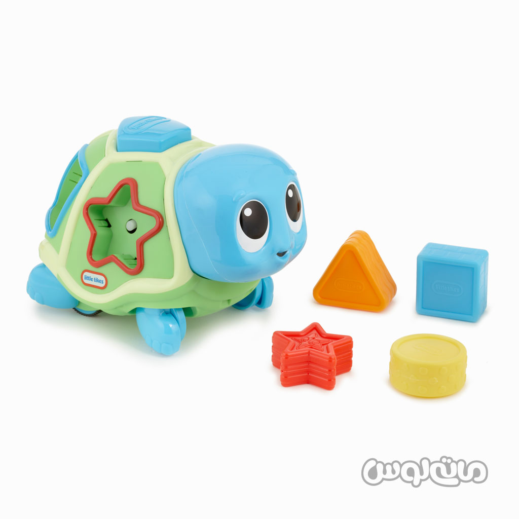 Baby Toys Little Tikes 638497