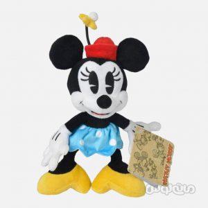 Stuffed & Plush Toys Simba 1700928