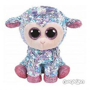 Stuffed & Plush Toys TY 36677