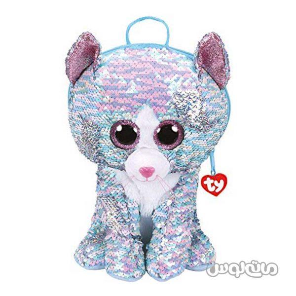 Stuffed & Plush Toys TY 95033