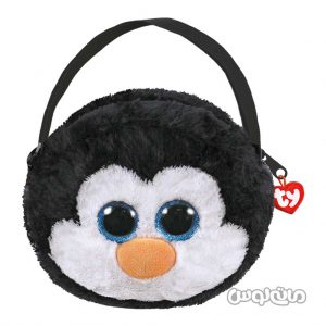 Stuffed & Plush Toys TY 95113