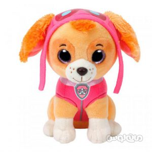 Stuffed & Plush Toys TY 96321