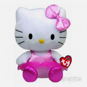 Stuffed & Plush Toys TY 0114